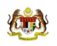 1Malaysia Negara Ku