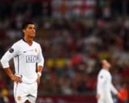 Ronaldo seNILAI RM462 juta …ANDA berapa??