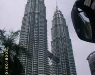 Kesusahan melampaui pemikiran waras kita kat Malaysia