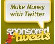 Buat Duit dengan Sponsored Tweets