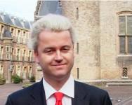 Geert Wilders hina Islam lagi