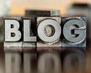 Kuasa Page Rank menentukan populariti blog ANDA.
