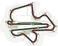 F1 Malaysia Grand Prix 2011