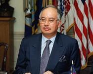 DS Najib terjah Denaihati melalui blog 1Malaysia