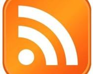Tingkatkan Trafik blog dengan Subscribe dan Ping