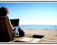 Hadiah Cabaran kemahiran berblog Isra Mikraj