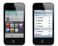 iPhone 4 Malaysia Jumaat ini maaf aku dulu.