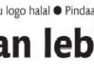 Kopitiam tipu logo HALAL berdepan hukuman lebih berat