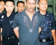 Majikan Mantik Hani dihukum gantung sampai mati