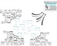 Link Popularity tips SEO dari Ariffshah