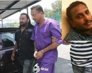 Terkini Perbicaraan kes pembunuhan Datuk Sosilawati