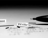 7 Perkara Setiap Blogger Perlu Tahu