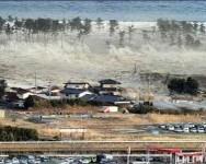 Jepun Terkini pasca Gempa Bumi dan Tsunami