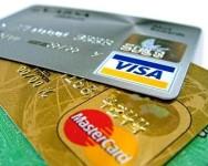 Kad Kredit pemusnah hidup berpanjangan