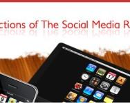 Malaysia Social Media Week 2011