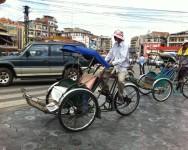 Wordless Wednesday  – Phnom Penh Kemboja