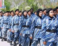 28.7% sahaja remaja Islam Malaysia Solat 5 waktu penuh
