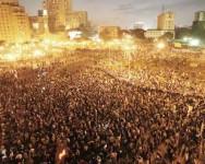 Mesir keadaan terkini Rakyat Malaysia kritikal