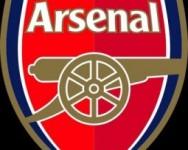 Arsenal vs Udinese UEFA Champions League 2011/12