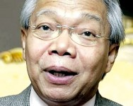 Datuk Dr Hasan Mohd Ali aku di belakang anda dan mungkin ramai lagi
