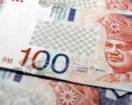 Pemenang Duit Raya RM1000 Ramadhan 2011