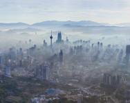10 Hotel terbaik di Kuala Lumpur untuk bercuti