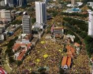 Blog Politik Malaysia
