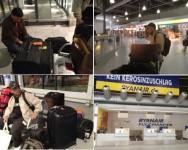 MAS laksana peraturan baru untuk bagasi kabin