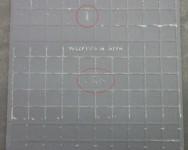 Panduan Memilih dan Pasang Jubin dari MML Tiles Makeover
