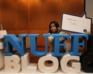 5 Tips Mudah Untuk Blogger – tips dari NamiaCinta.com