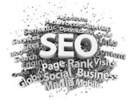 Nine Proven Website SEO Tips