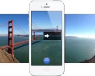Cabaran terakhir iPhone 5s