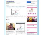 Blog Bardboo Kisah Wanita dan Keluarga