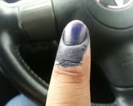 Keputusan Rasmi Pilihan Raya Umum Malaysia ke 13
