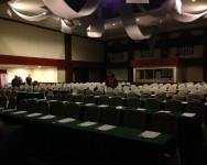 Bermula Seminar Buat Duit Dengan Blog #SBDdB13