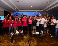 Kuiz Facebook Astro Kasih – Reef Rescuers '7 Days of Sharing'