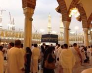 Haji Akbar ditunggu umat Islam