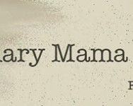 Blog Review : Diary Mama Pecinta Makanan dan Travel