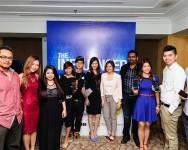 Personaliti Online Paling Berpengaruh di Malaysia