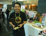 11 Blog Malaysia Terbaik Blogrrr Awards 2013