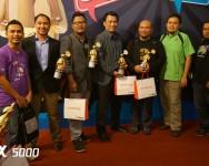10 Malaysia Best Blog 2015