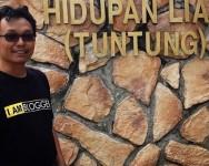 Hasrul Hassan Pakar SEO Malaysia