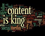 10 Kesilapan Blogger Menyebabkan Kegagalan
