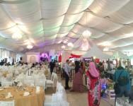 Buffet Ramadhan Murah 2015