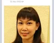 Hentikan menghina tragedi MH17