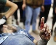 10 syarat yang ditetapkan Hamas untuk Gencatan Senjata