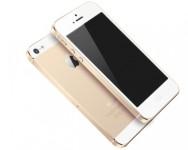 Tiga iPhone 5S untuk dimiliki
