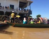 Kenapa Qurban di Kemboja