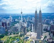 Malaysia Tanah Tumpah Darah Kami