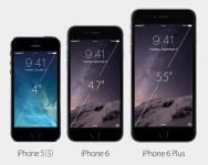 iPhone 6 dan 6 Plus Malaysia 6 November